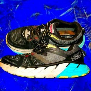 Hoka ONE ONE Gaviota 2 Men's Shoes Moonlit…